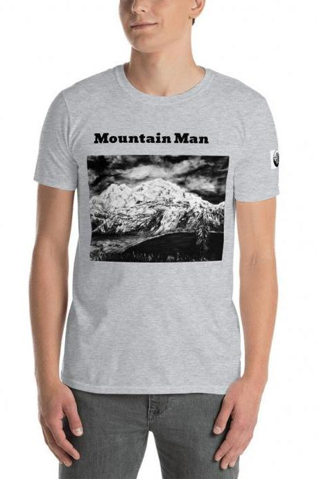 Mountain T- shirt Mountains Are Calling Shirt, Big Thunder Mountain Shirt, Splash Mountain Shirt, Space Mountain Shirt, Magic Kingdom Shirt